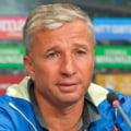 """Dan Petrescu se gandeste la miracole in meciul cu AS Roma: """"Ce vreti, sa joc eu fundas?"""""""