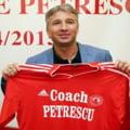 """Dan Petrescu si-a gasit echipa: """"Vine la negocieri"""""""