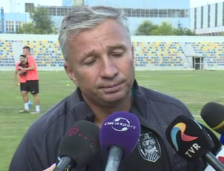 "Dan Petrescu vrea sa apeleze la rivala FCSB: ""Sa mor eu daca nu ii trimit pe aia!"""