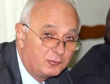 Dan Radu Rusanu, trimis in judecata