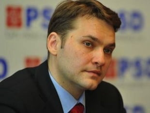 Dan Sova - avocatul RMGC