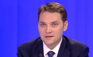 Dan Sova: Contractul original semnat cu Bechtel este de negasit (Video)