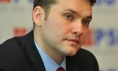 Dan Sova: La initiativa mea, tineretul PSD va studia istoria Holocaustului
