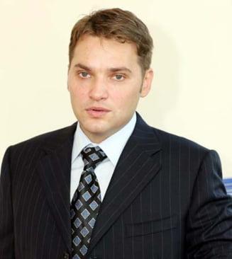 Dan Sova (PSD): Emil Boc este cel mai bun specialist din PD-L