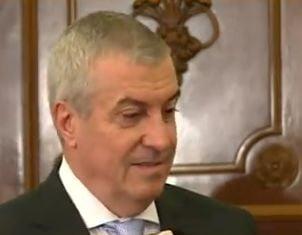 Dan Sova, din nou la mana parlamentarilor: Cand se da votul privind retinerea si arestarea sa