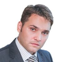 Dan Sova a ajuns dupa gratii: Arestat preventiv dupa ce DNA a castigat recursul (Video)