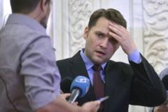 Dan Sova a fost condamnat definitiv la 3 ani de inchisoare cu executare in dosarul CET Govora. Spaga va fi confiscata