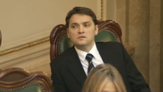 Dan Sova a scapat de arestul la domiciliu - ce obligatii trebuie sa respecte