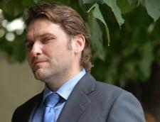 Dan Sova cere in instanta sesizarea CCR pe abuzul in serviciu