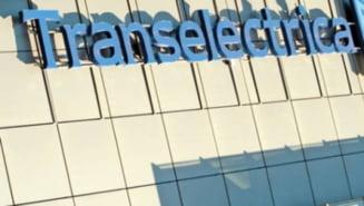 Dan Suciu: Dupa Transelectrica, celelalte listari vor fi facute zilele urmatoare