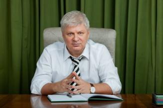 Dan Tudorache, seful suprem. Cum decidea fostul primar al Sectorului 1 totul la Rapid