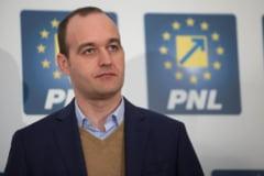 """Dan Vîlceanu comentează faptul că a fost membru PSD: """"Toţi sfinţii şi îngerii din politica românească au sărit să critice"""""""