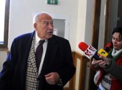 Dan Voiculescu, apusul ultimului mogul (Opinii)