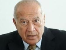 Dan Voiculescu, din inchisoare: E greu de sarbatori sa nu fii langa familie si prieteni