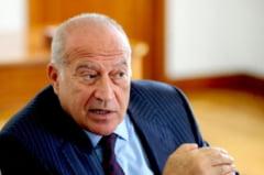 Dan Voiculescu, raspuns lui Basescu: Traiane, te avertizez! Nu mai calomnia Romania