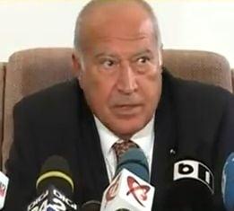 Dan Voiculescu cere procurorului general sa ancheteze DNA in cazul judecatorului Mustata