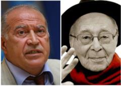 """Dan Voiculescu il ameninta cu tribunalul pe Mihai Sora: """"Cuvintele jignitoare nu pot fi justificate. Retractati postarea"""""""
