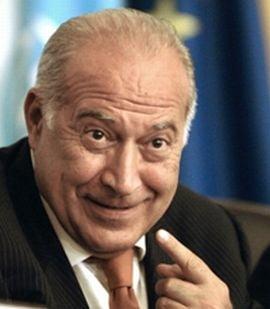 Dan Voiculescu propune, in 2011, indexarea in doua etape a pensiilor din sistemul public