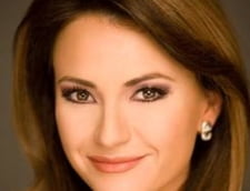 Dana Razboiu revine la pupitrul stirilor, la Realitatea TV
