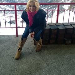 Dana Savuica, moment terifiant: Am fost norocosi, am scapat toti cu viata