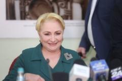 Dancila, despre desecretizarea dosarului 10 august: Acel 10% era stiut de DIICOT. Ce omite sa spuna liderul PSD