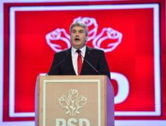 Dancila a bulversat PSD-ul: Cat de legala poate fi intrarea lui Gabriel Oprea direct in CEx si cum ar putea πRi partidul fondat de Iliescu