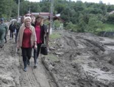 Dancila a trimis Corpul de control la Autostrada Sibiu-Pitesti: Oamenii nu mai au rabdare, isi doresc autostrazi