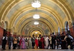 Dancila face sedinta de guvern intr-un simbol al Romaniei Mari. Programul premierului la Alba Iulia