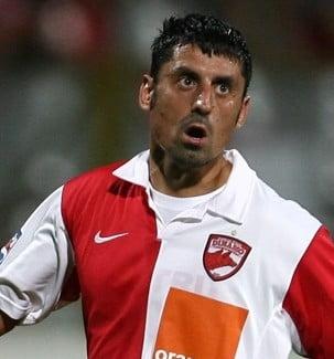 Danciulescu, refuzat la echipa nationala: Nu primim tigani