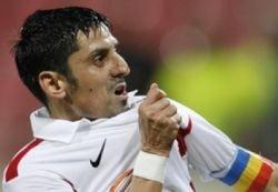 Danciulescu s-a saturat de Dinamo