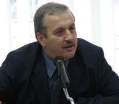 Dancu: Daca suspendarea lui Traian Basescu esueaza, coalitia va fi revigorata