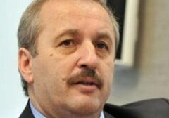 Dancu: Liderii politici sunt luati CAPTIVI de baroni