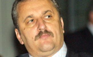 Dancu: Traian Basescu are mai multe sanse sa fie reconfirmat decat sa fie demis