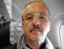 """Dancu o avertizeaza pe Anca Alexandrescu, """"vaduva neagra"""" din PSD, sa aiba grija dupa arestarea Sorinei Pintea"""