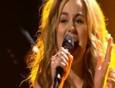 Danemarca eurovision