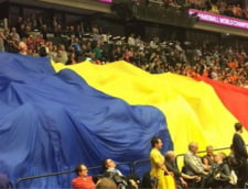 Danezii dezvaluie jocurile de culise impotriva Romaniei: Cum s-a ajuns la decizia Federatiei Internationale de Handbal
