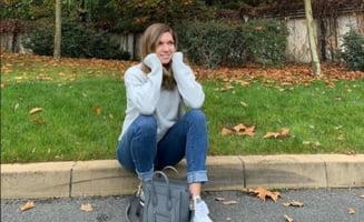 Danezii explica de ce au votat-o pe Simona Halep jucatoarea anului in locul Carolinei Wozniacki