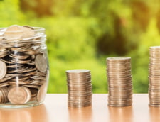 Danezii vor putea lua credite ipotecare cu dobanda zero pe 20 de ani