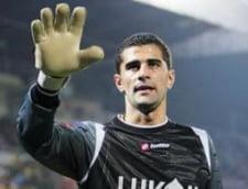 Dani Coman s-a inteles cu FC Brasov