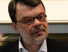 Daniel Barbu a uitat de datoria pe care o are la seful sau de partid, Calin Popescu Tariceanu
