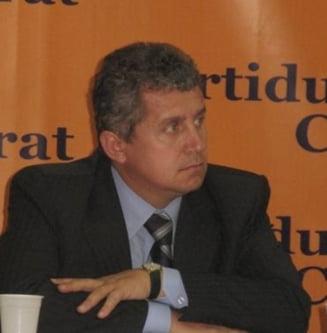 Daniel Buda, PDL: Nu exclud o alianta cu PNL sau PSD, dupa alegeri