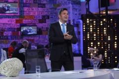 Daniel Buzdugan marturiseste: Ar vrea sa fie Lara Fabian sau Sofia Vicoveanca - Interviu
