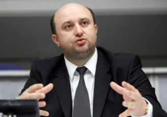 Daniel Chitoiu: Complexurile energetice si Transgaz vor fi listate in septembrie