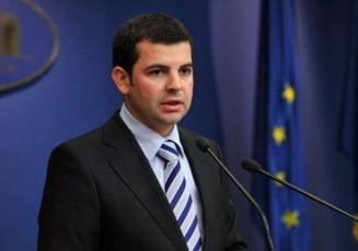 Daniel Constantin: Guvernul a adoptat normele de aplicare ale ordonantei privind concesionarea pajistilor