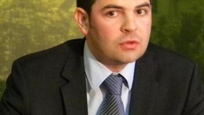 Daniel Constantin, un nou atac la PNL: Ne-au fortat sa iesim din ACD