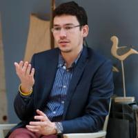 Daniel Constantin Ciungu