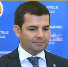 """Daniel Constantin are planuri """"marete"""" pentru PC si PLR"""