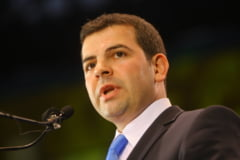 Daniel Constantin dezvaluie un adevar socant: Aeroportul Otopeni a primit subventie pentru pasune
