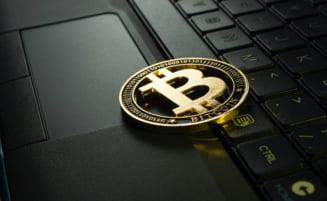 Daniel Dăianu: Stablecoins, o replică la criptomonede a sistemului financiar tradițional