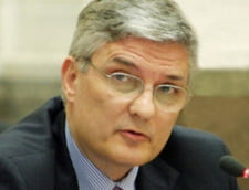 Daniel Daianu: Bogdan Baltazar a fost un foarte bun patriot si economist